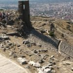 Biblical tours turkey