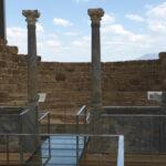 Seven Churches Tour Turkey