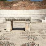 Seven Churches Tour in Turkey
